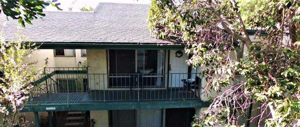 1811   E Grand Avenue   118, Escondido CA 92027