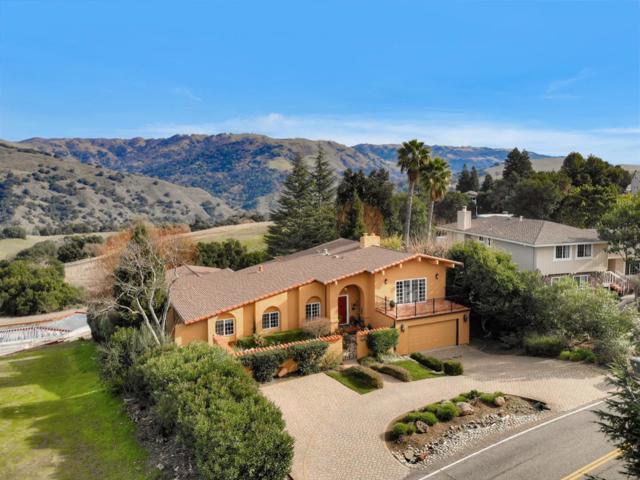 16355 Jackson Oaks Drive, Morgan Hill, CA 95037