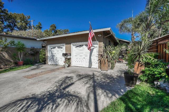884 Delmas Avenue, San Jose, CA 95125