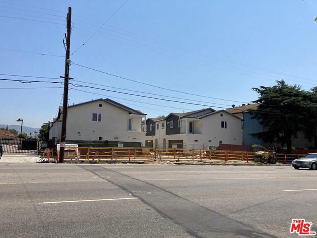 Photo of 6516 VINELAND Avenue, North Hollywood, CA 91606