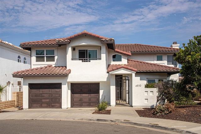 6510 Franciscan Rd, Carlsbad, CA 92011