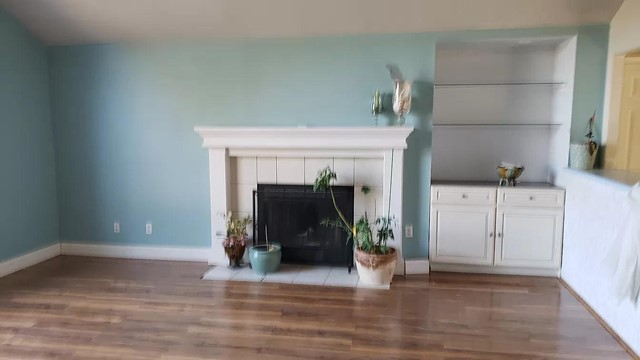 54326 Wildwood Springs Tr, North Fork, CA 93643 Photo 2