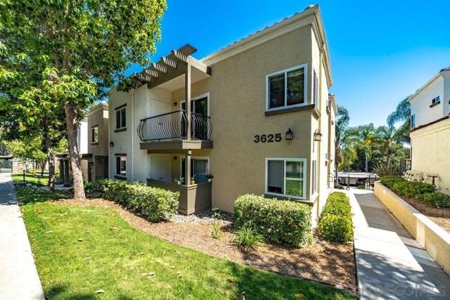 3625 Ash St 12, San Diego, CA 92105