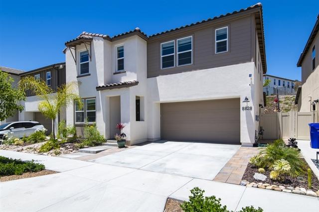 8828 Weston Rd, Santee, CA 92071