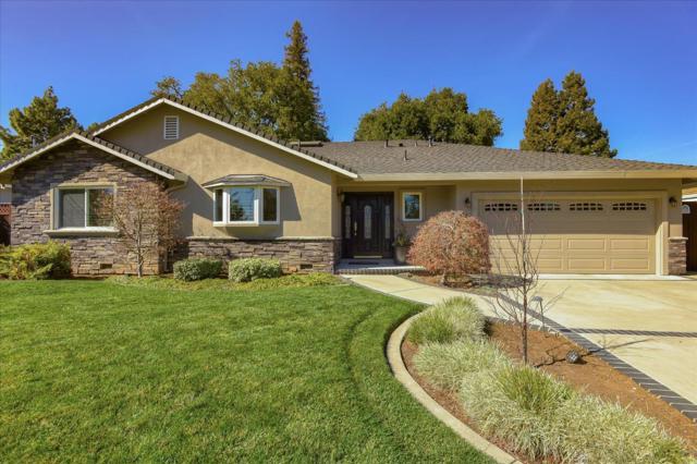 1178 Golden Way, Los Altos, CA 94024