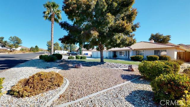 Image 6 of 19383 Arcata Rd, Apple Valley, CA 92307