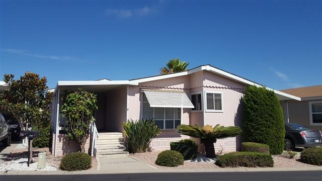 3461 Don Arturo, Carlsbad, CA 92010