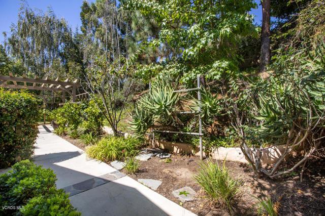 4989 Via Andrea Newbury Park, CA 91320