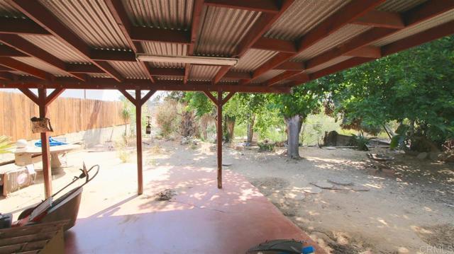 5847 Amarillo Ave, La Mesa, CA 91942 Photo 20