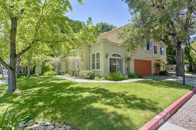 804 Springfield Terrace, Sunnyvale, CA 94087