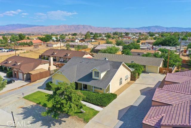 18169 Bear Valley Road, Hesperia, CA 92345