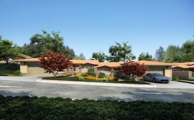 23150 Cristo Rey Loop 72, Cupertino, CA 95014