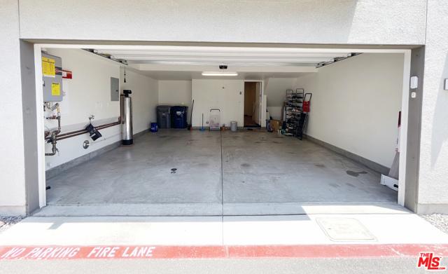 27. 14416 Plum Lane #2 Gardena, CA 90247