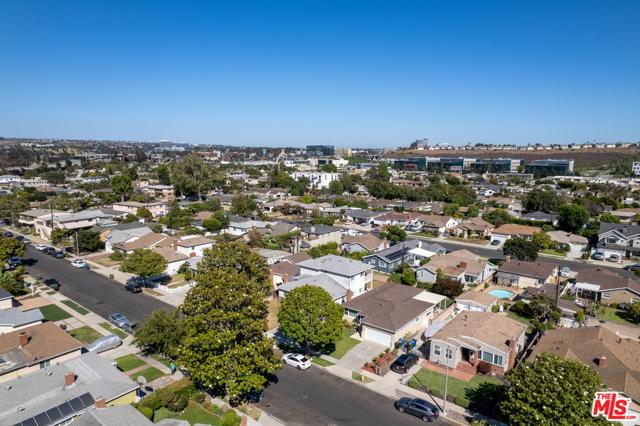 29. 12054 Hammack Street Culver City, CA 90230