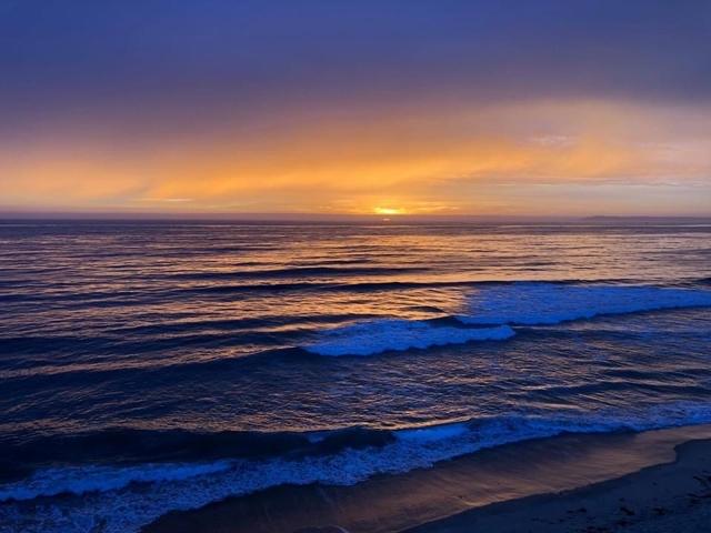 1456 Seacoast Drive 4A, Imperial Beach, CA 91932