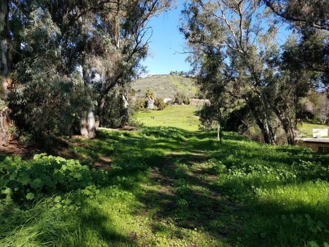3788 Riviera Drive, La Mesa, CA 91941