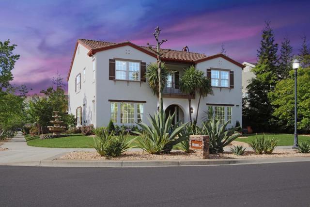 3375 Caldeira Drive, Livermore, CA 94550