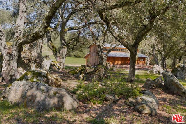 Image 4 of 2381 Refugio Rd, Goleta, CA 93117