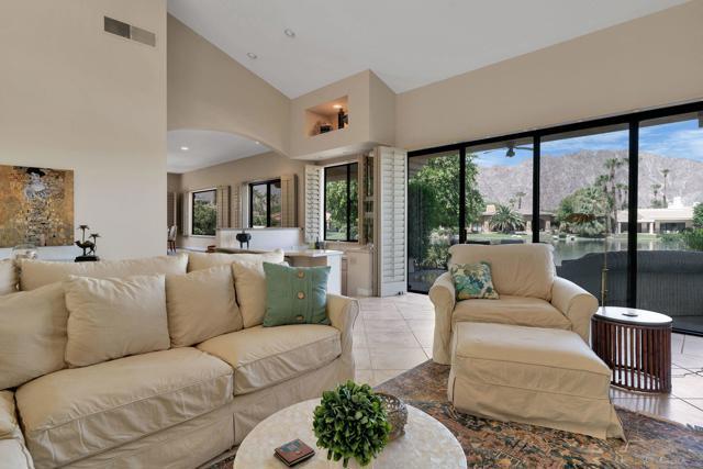 Sold: 80575 Cherry Hills Drive, La Quinta, CA 92253 | 3 Beds / 3 ...