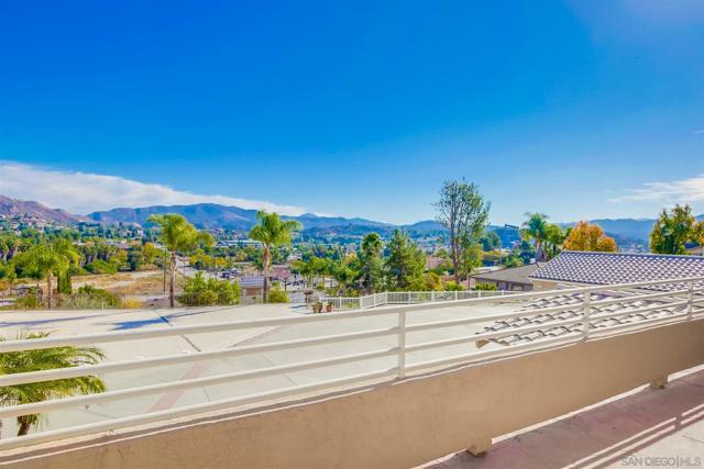 Image 39 of 1455 Fuerte Heights Ln, El Cajon, CA 92019