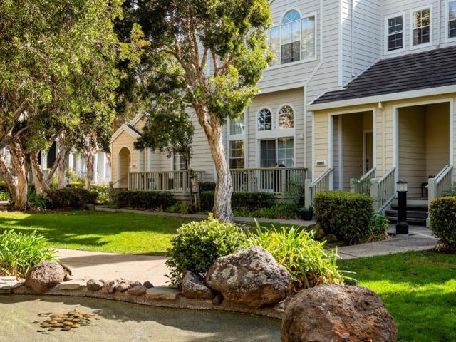 379 Meridian Drive, Redwood City, CA 94065