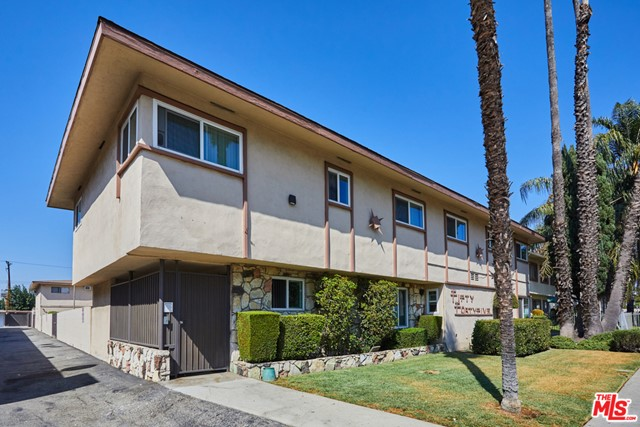 We are proud to introduce a 15 unit turn-key apartment complex in San Gabriel.The property features one (1) two bedroom, two bathroom unit, ten (10) two bedroom, one bathroom units and four (4) one bedroom, one bathroom units. Offered at 4.11% in-place current cap rate, fourteen out of the fifteen units have been remodeled within the last couple years and the parking area was recently resurfaced. Situated on an oversized 21,166 square foot lot, additional property features are sixteen (16) dedicated parking spaces, a community pool, on-site laundry room and grilling area for communal use. With easy access to all major amenities and local parks this property offers an array of opportunity for its owner to maximize rents and provide a safe, secure and pleasant home for tenants.
