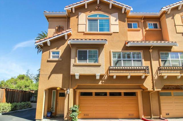 517 Richie Place, Santa Clara, CA 95051