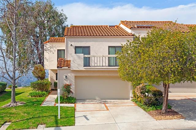 4850 Renovo Way, San Diego, CA 92124