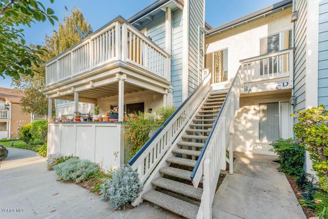 Photo of 2414 Pleasant Way #B, Thousand Oaks, CA 91362