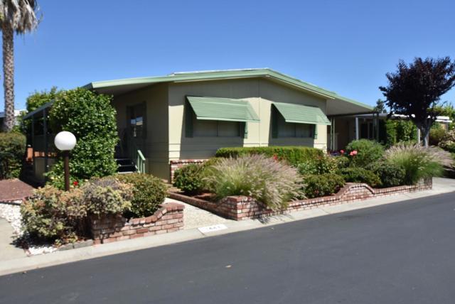 144 Quail Hollow Drive 144, San Jose, CA 95128