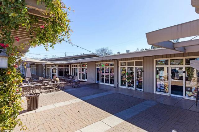 21. 1176 Eighteenth Avenue Redwood City, CA 94063
