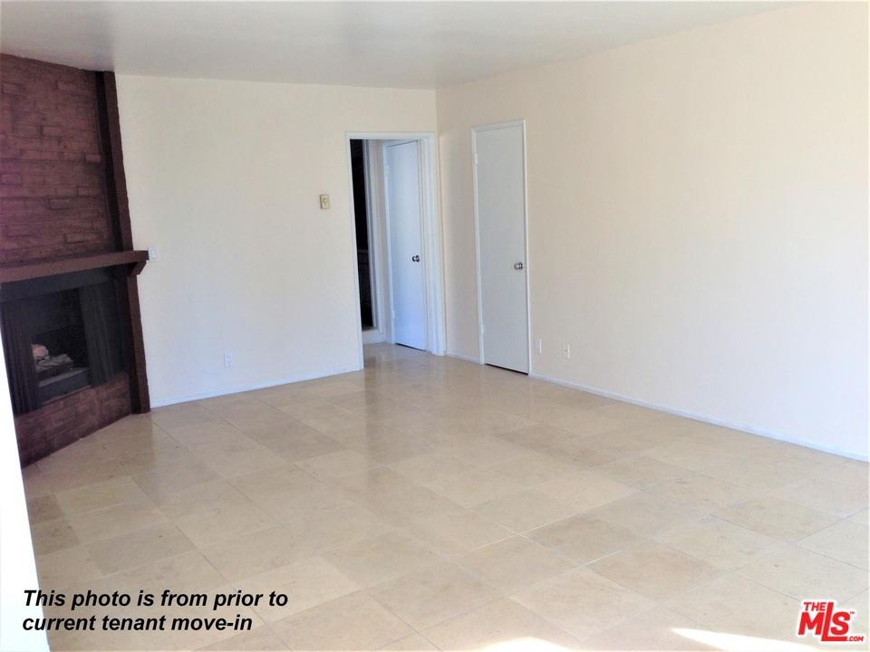 1818     Kelton Avenue   102, Los Angeles CA 90025