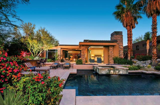 1126 Lake Vista, Palm Desert, CA 92260
