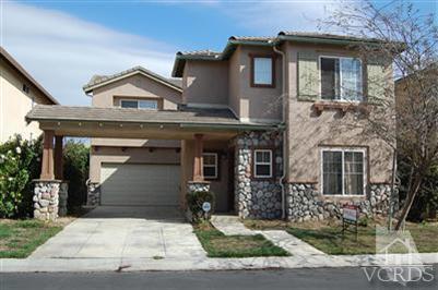 2279 Reina Circle, Oxnard, CA 93030