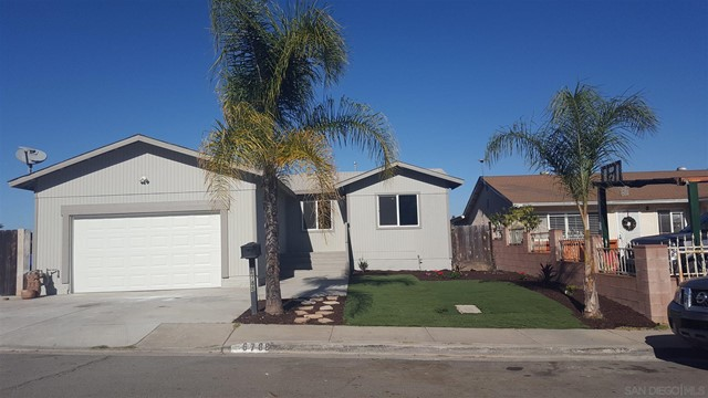Image 52 of 6788 Madrone Ave, San Diego, CA 92114