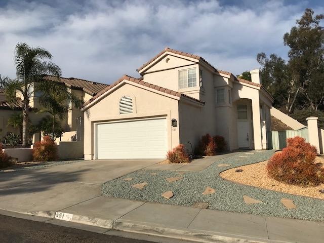 567 Kiley Rd, Chula Vista, CA 91910
