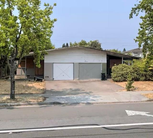 3983 Camden Avenue, San Jose, CA 95124