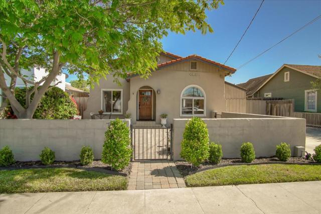 115 Katherine Avenue, Salinas, CA 93901