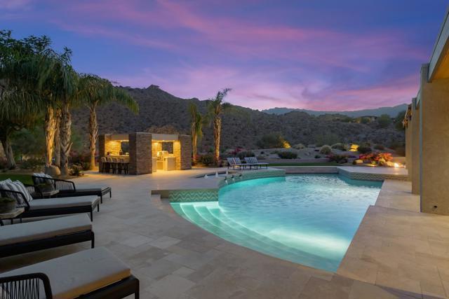 49355 Sunrose Lane, Palm Desert, CA 92260