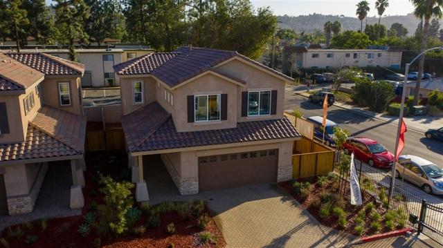 760 Lincoln Place, El Cajon, CA 92020