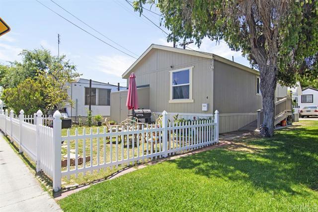 7495 Oakland Rd, La Mesa, CA 91942 Photo 0