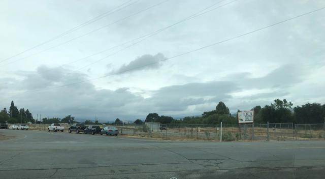 905 San Martin, Outside Area (Inside Ca), CA 95046