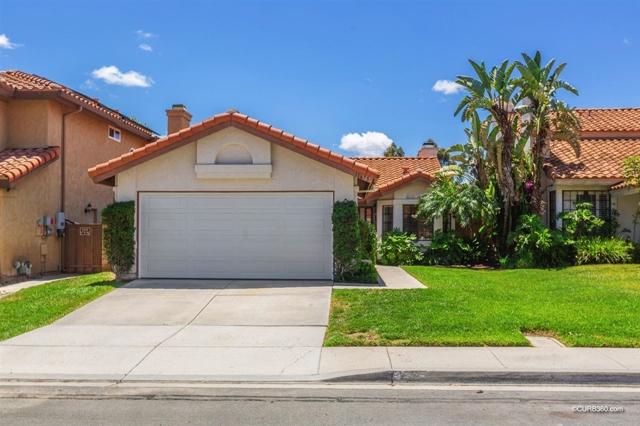 11675 Kismet Road, San Diego, CA 92128