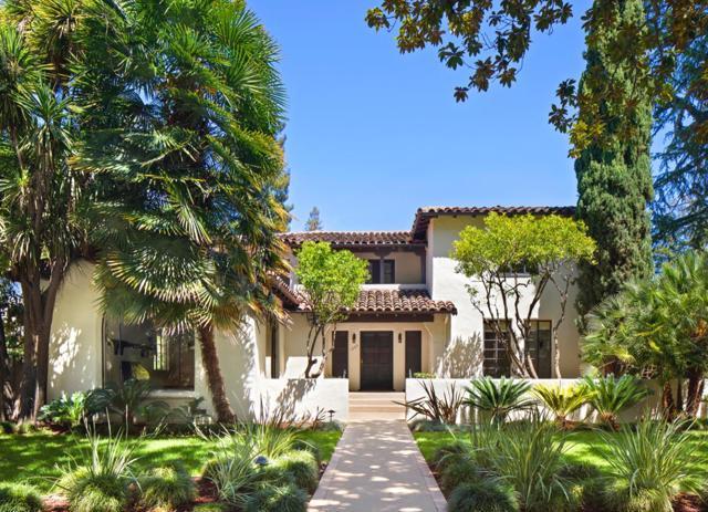 1965 Cowper Street, Palo Alto, CA 94301