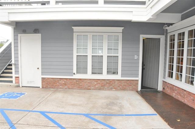 8419 La Mesa Blvd., La Mesa, CA 91941 Photo 2