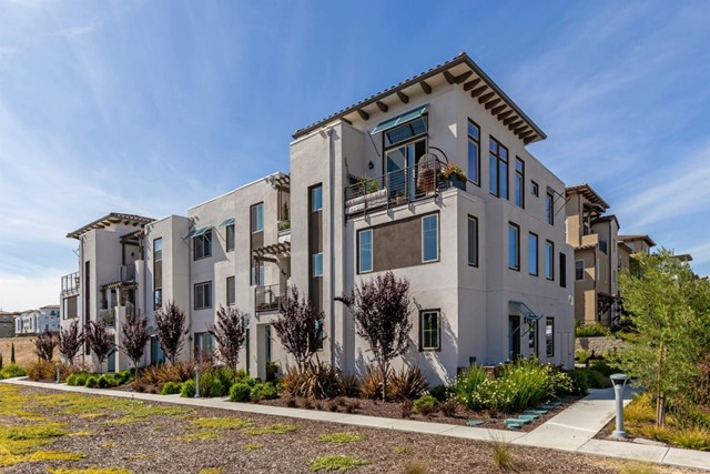 3051 San Jose Vineyard Court 6, San Jose, CA 95136