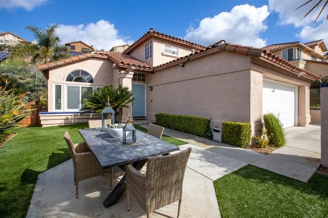 9350 Stargaze Ave, San Diego, CA 92129