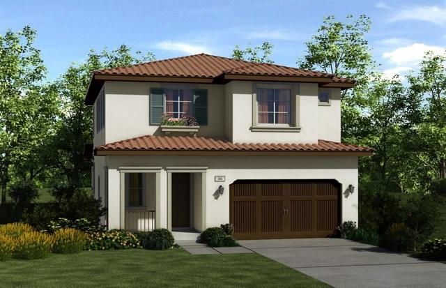 229 Platinum Way, Vista, California 92083, 4 Bedrooms Bedrooms, ,2 BathroomsBathrooms,For Sale,Platinum Way,140037003