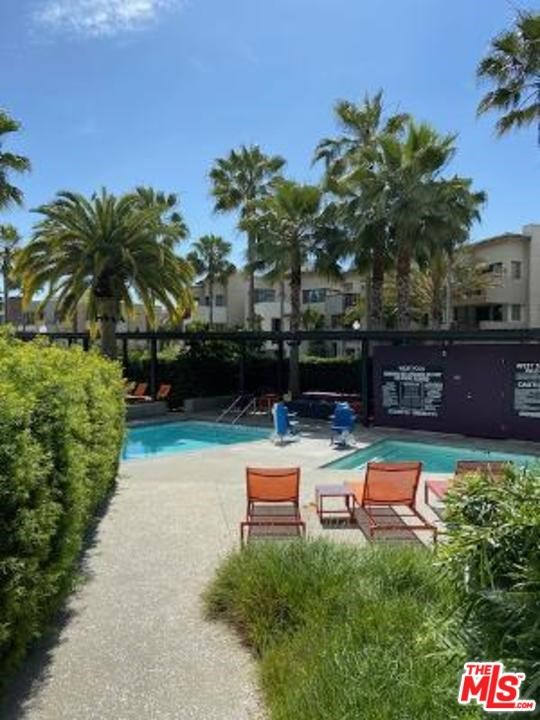 12963 Runway Rd, Playa Vista, CA 90094 Photo 21