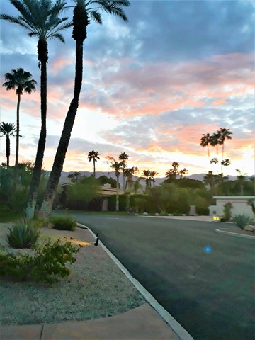 35. 28 Lincoln Place Rancho Mirage, CA 92270